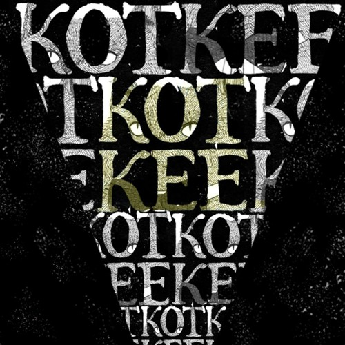 KOTKEE's avatar