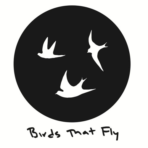 Birds That Fly's avatar