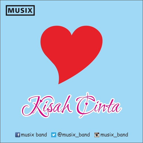 MusiX band's avatar