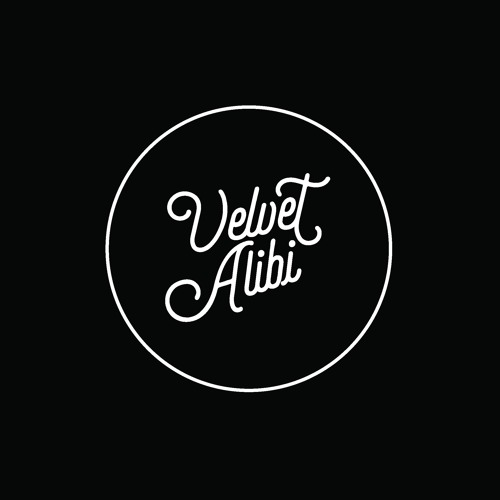 Velvet Alibi's avatar