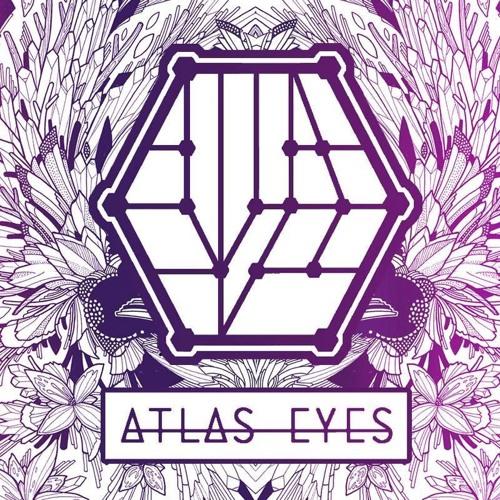 Atlas Eyes's avatar