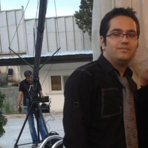 Cena Zamen's avatar