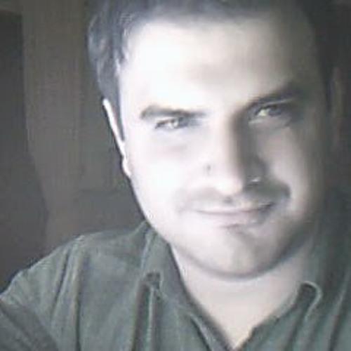Omar Bandey's avatar