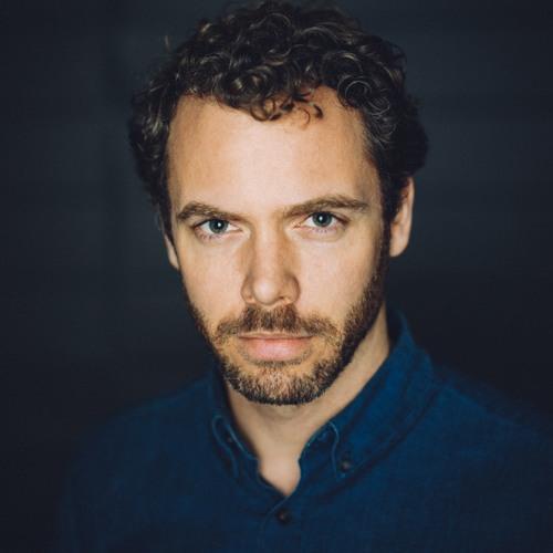 Thomas Refvik's avatar