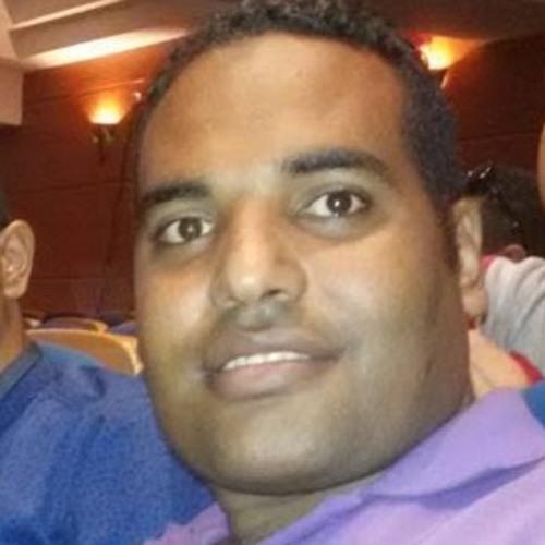 أحمد ابوزيد الدشناوى's avatar