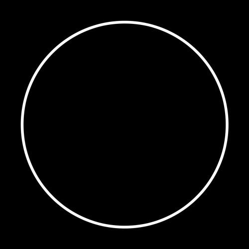 02196's avatar