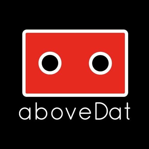 aboveDat's avatar