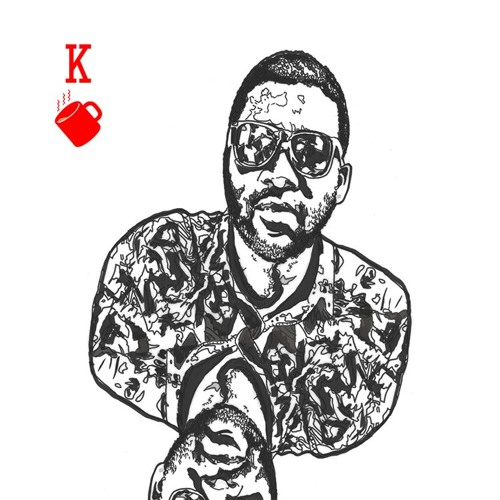 KurtisTime's avatar