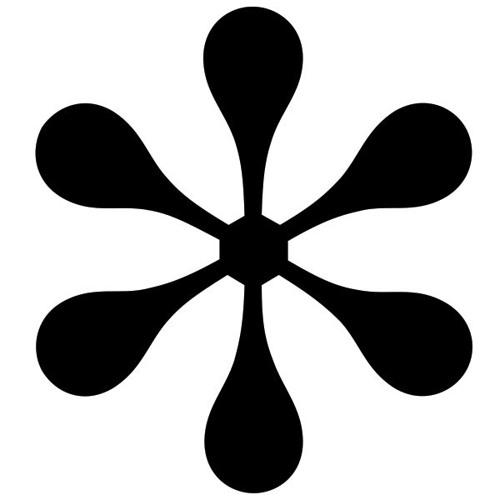 NÓS's avatar
