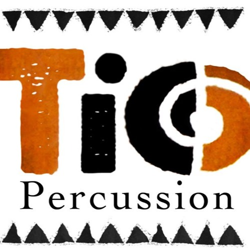 TIO PERCUSSION  M. TRAORE's avatar