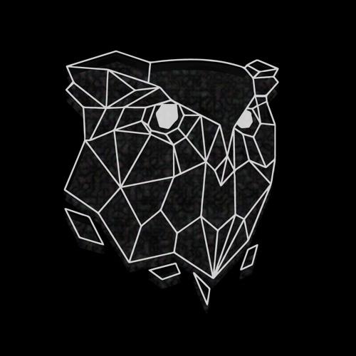 Owltogether's avatar