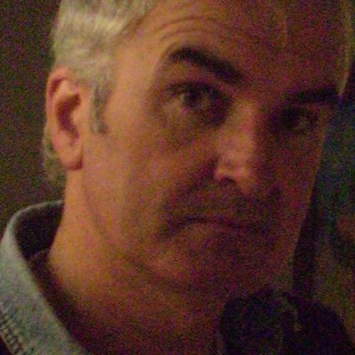 David Lyons's avatar