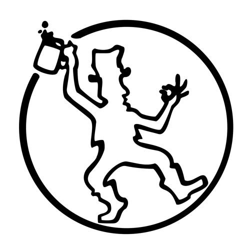 Lhi Balòs's avatar