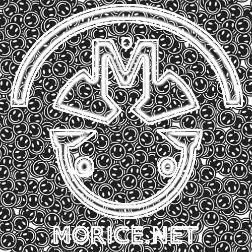Morice.Net ✪'s avatar