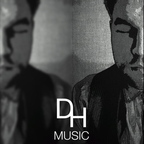 DH MUSIC - My Heart