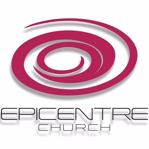 Epicentre Church's avatar