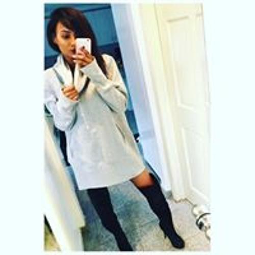 angelica4748's avatar