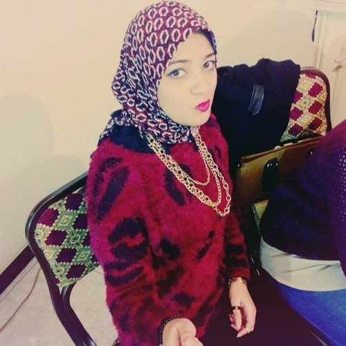 Sara Ahmed32's avatar