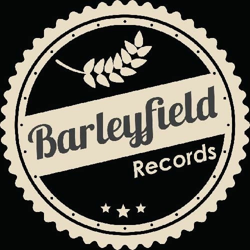 Barleyfield Records's avatar