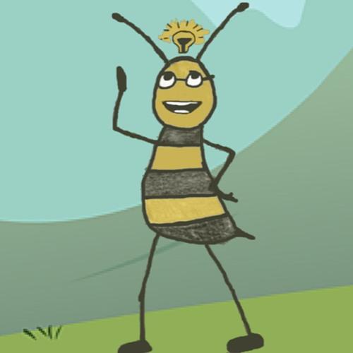 Thinking Bee Podcast's avatar
