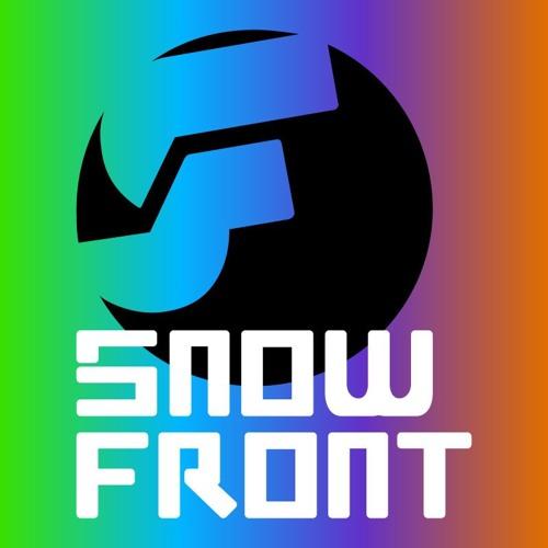 SnowFront's avatar