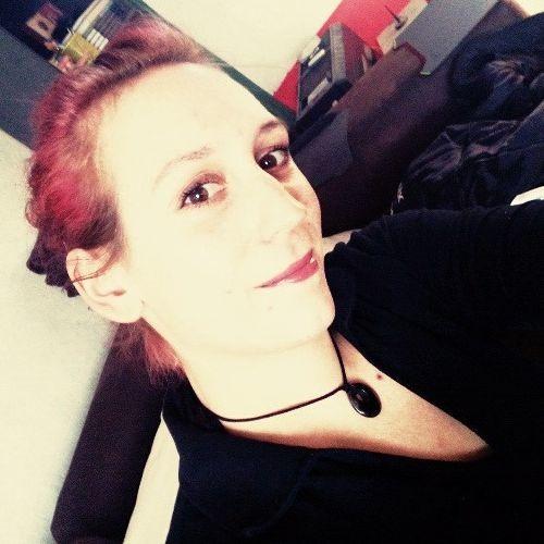 RosaLa Luna's avatar