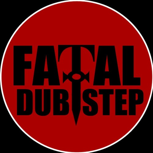 Fatal Dubstep's avatar