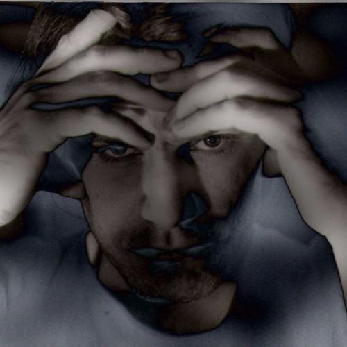 Epoch Collapse's avatar
