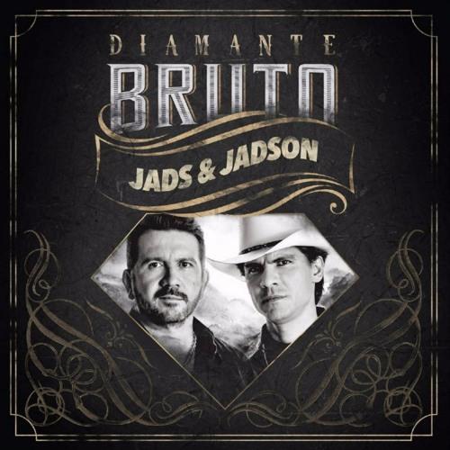 WSOUNDS| Jads e Jadson's avatar