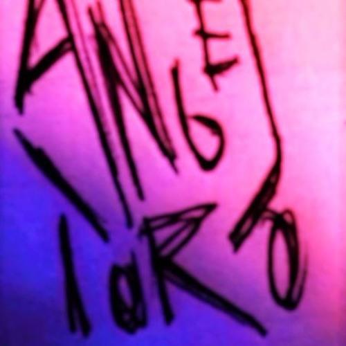 angeltoro's avatar