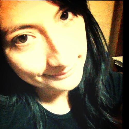Denisse Jimenez's avatar