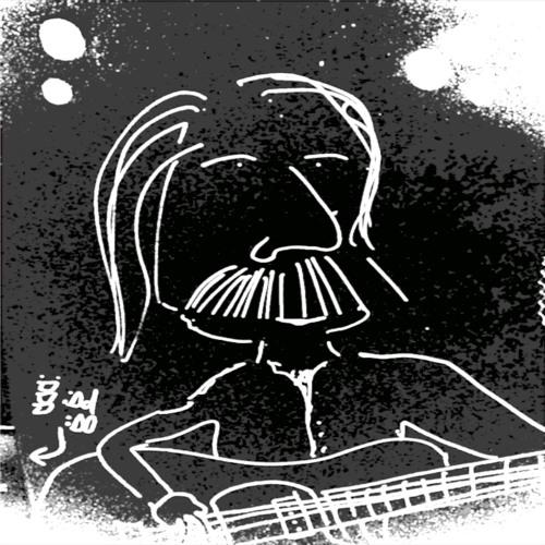 Joni Raikaslehto's avatar