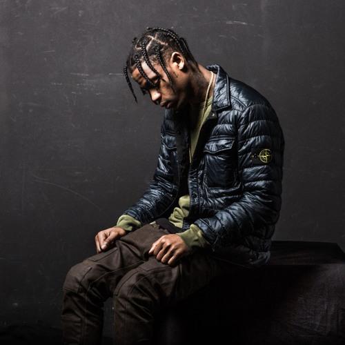 Iced Out Hip-Hop's avatar