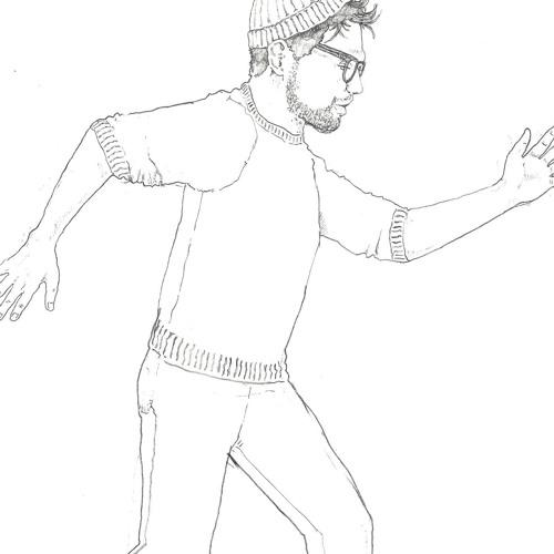 Tom Edney's avatar