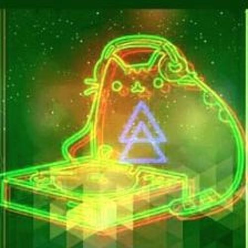 HUSKAAT :3's avatar