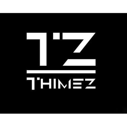 Thimez's avatar