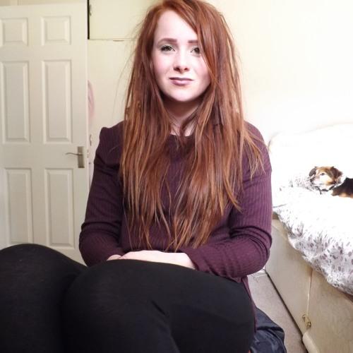 Jane Caroline Strawbridge's avatar