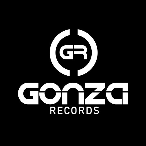 Gonza Records's avatar