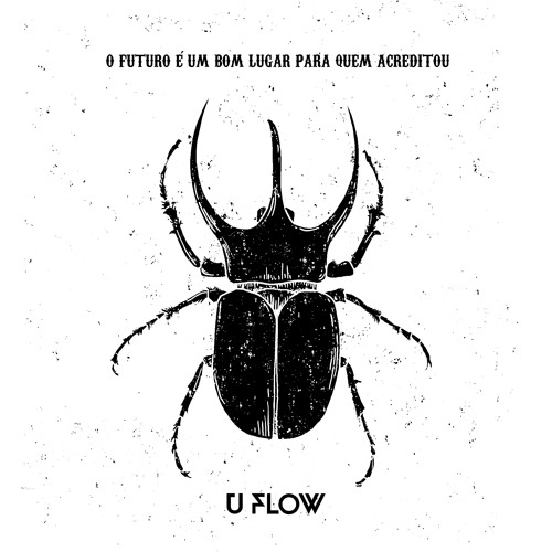 UFLOW's avatar
