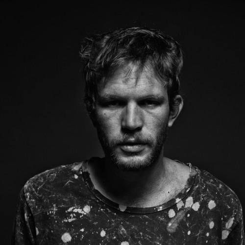FlorianHirnreit's avatar