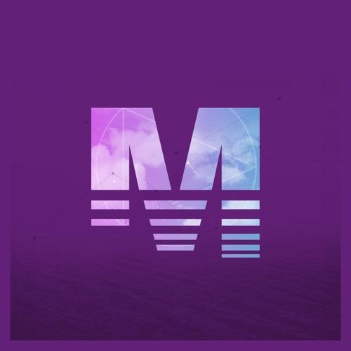 Miniyou's avatar