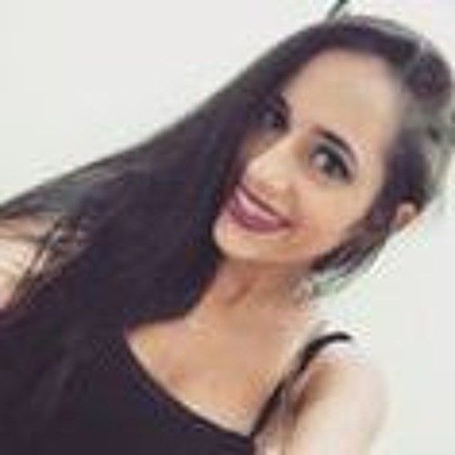 Mayara Medina 1's avatar