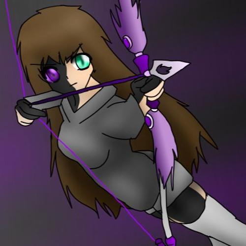 Endergirl1200's avatar