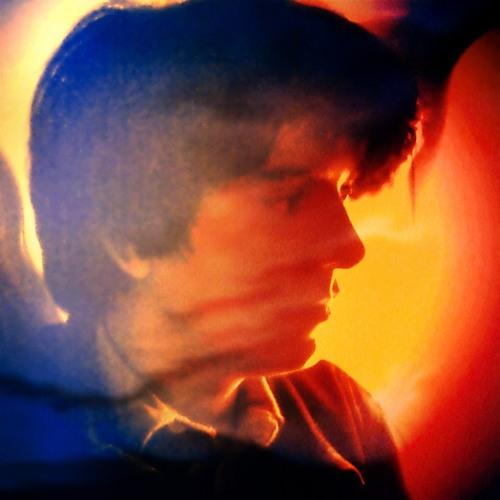 Hudson Kostah's avatar