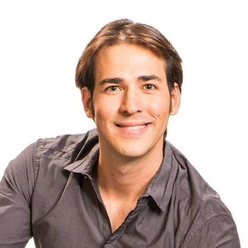 Guilherme Avila's avatar