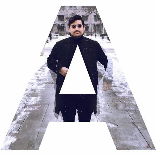abdullamahmood's avatar