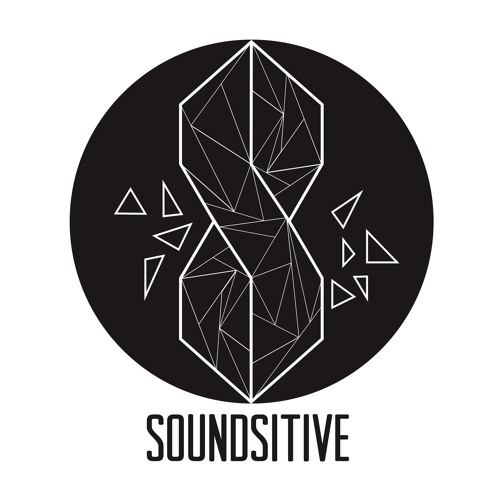 Soundsitive's avatar