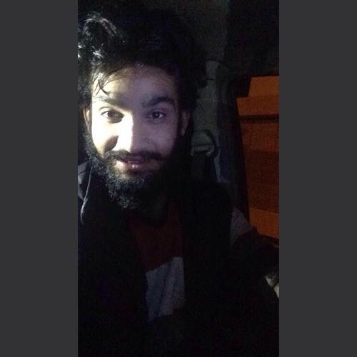 amir mirza's avatar