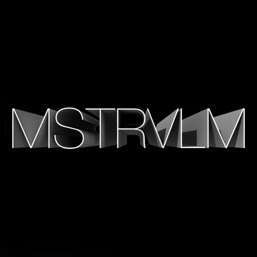 MasterVolume's avatar