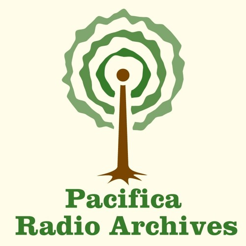 PacificaRadioArchives's avatar